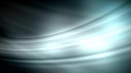 冷色視頻合成素材背景
