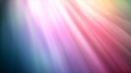 彩色光線視頻背景素材