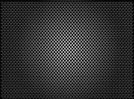 黑色金屬背景圖片