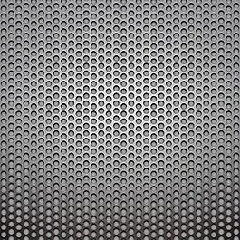 鏤空金屬背景圖片