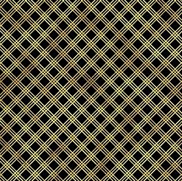 金色交差線條背景