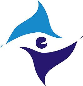 重慶郵電大學傳媒藝術學院院徽