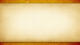 復古褐色花紋背景