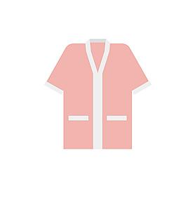 衣服设计素材