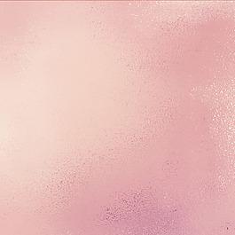 粉红锡箔纸背景图片