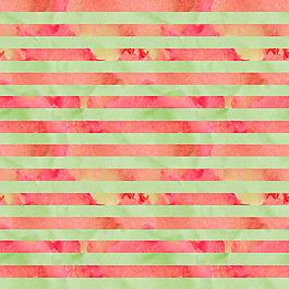 粉色水彩條紋圖片