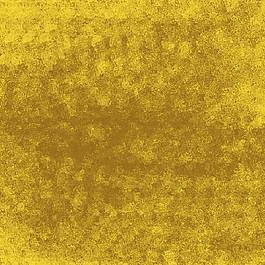 金色墨迹纹理图片