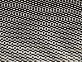 金屬網格背景圖片