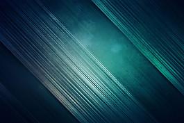 蓝色拉丝纹理图片