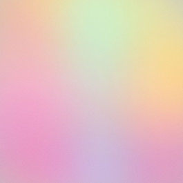 綠粉高光背景圖片