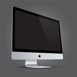 蘋果電腦視屏樣機