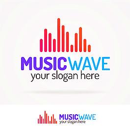 音符音樂標志圖片