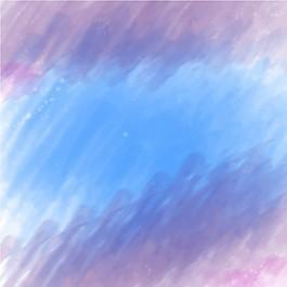 水彩紋理背景
