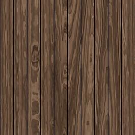 简单的木材纹理