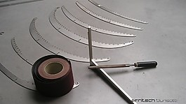 金属质感建材设计产品设计