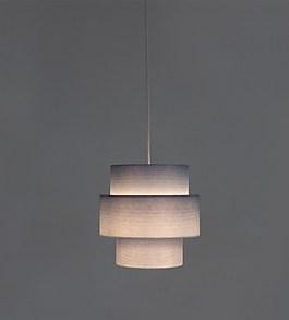 吊灯电器产品工业JPG