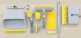 创意玩具工具饰品JPG