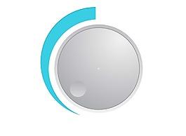 卡通音量調節按鈕png元素