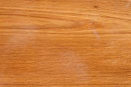 高清木紋材質貼圖