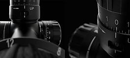 黑色的渲染模型攝像機jpg素材