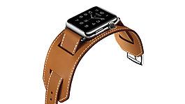 創意個性的時尚手表jpg素材