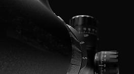 黑色炫酷的數碼攝像頭jpg素材