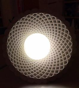超美家庭装饰的吊灯产品jpg