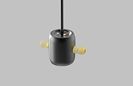 刺繡小巧辦公產品吊燈產品jpg