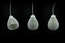 创意家庭吊灯灯具jpg