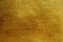 高端材質金色質感紋理圖設計