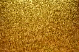 高檔金色質感紋理圖設計