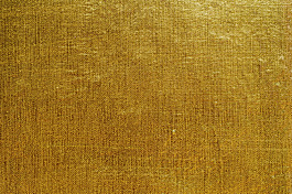 創意金色質感紋理圖設計