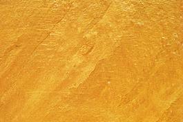 金屬金色質感紋理圖設計