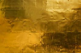 質感金色質感紋理圖設計