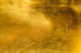 奢華金色紋理貼圖設計