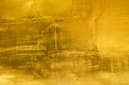 創意金色材質紋理貼圖
