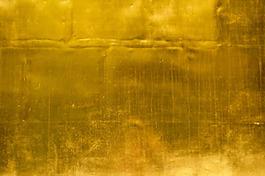 奢華金色質感紋理圖設計
