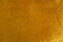 金色質感紋理圖設計