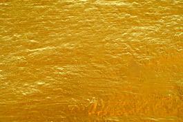 高端金色質感紋理圖設計