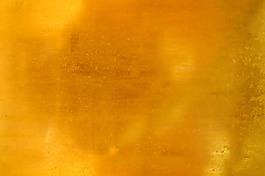 金屬金粉金色質感紋理圖設計