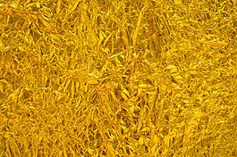 褶皺金色質感紋理圖設計