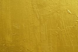 華麗金色質感紋理圖設計