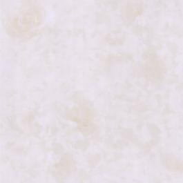 簡潔大理石瓷磚紋理貼圖