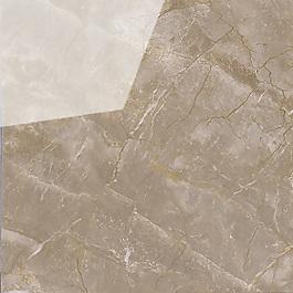 大理石瓷磚高清底圖貼圖