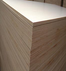 实木生态板多层图片