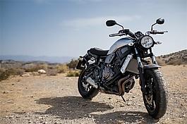 電摩托車飛快經過音效素材