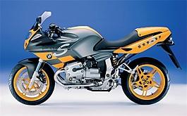 摩托車準備開走音效素材