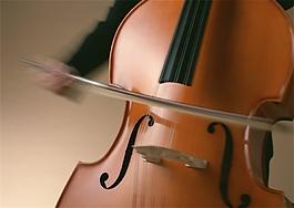 纯节奏音效素材