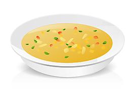 美味营养玉米糁早餐