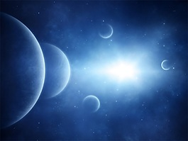 太空幻想戰斗音效素材